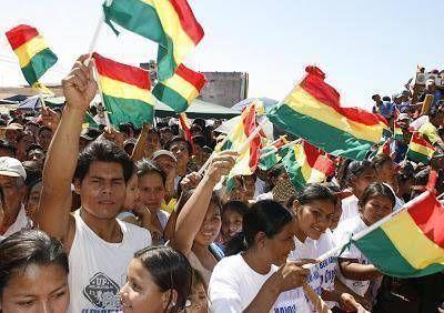 Conflicto con Bolivia: una cumbre a mitad de año para empezar a descomprimir