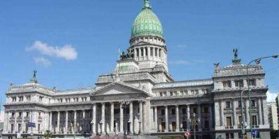 ART: Después del DNU, Macri convoca a extraordinarias