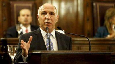La Corte pidió un informe a la oficina que controla las escuchas por la filtración de los audios de Cristina y Parrilli