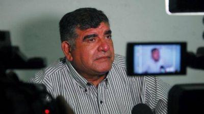 """ATECA pide """"un cambio de timón en el Ministerio de Educación"""""""
