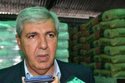 """El PJ de Jujuy convocó nuevamente a internas: """"si quieren el partido, que se presenten y que expliquen para qué lo quieren"""""""