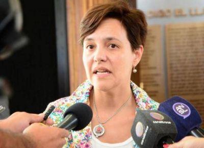 El Gobernador y los vecinos del Valle del Conlara se reunieron por mejoras en Salud