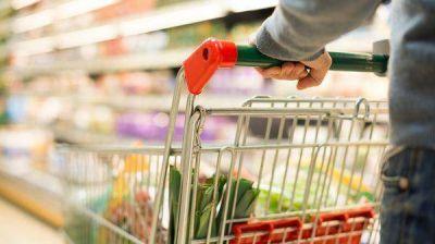 La inflación de los gremios fue del 1,6% en enero y en un año se desaceleró al 32%