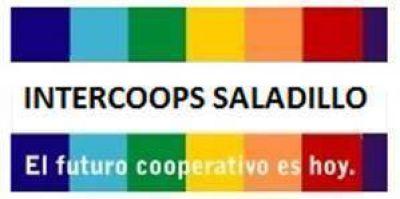 Desde Intercoop Saladillo manifestaron su solidaridad con las trabajadoras textiles