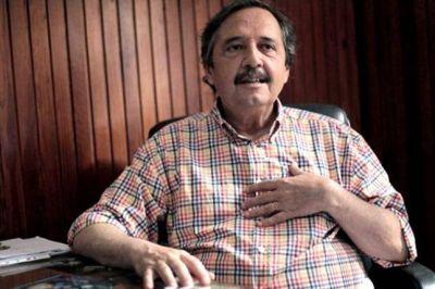Descartan un acuerdo entre Alfonsín y Massa para las legislativas de octubre