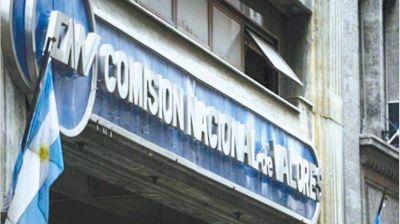 Los fondos comunes del blanqueo no atraen: aún pagan 35% de Ganancias