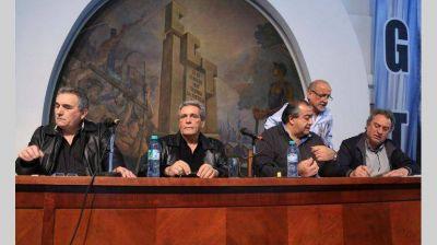 Críticas de la OIT a la injerencia oficial en elecciones sindicales