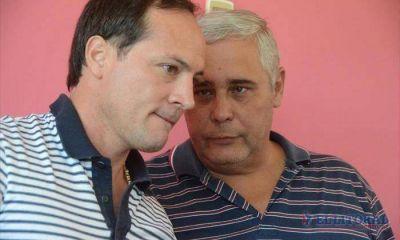 Ríos intentará lo que nadie pudo: lograr la reelección al frente de la Municipalidad