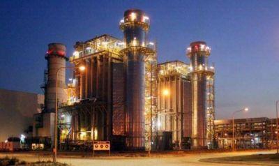 Incertidumbre en Zárate por la construcción de dos termoeléctricas que darían empleo