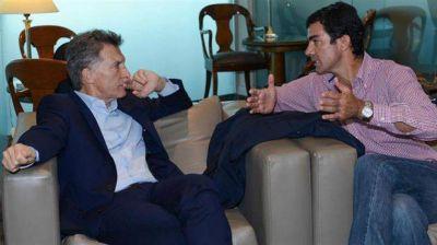 Urtubey va a Chile con Macri, en convocatoria de cancilleres