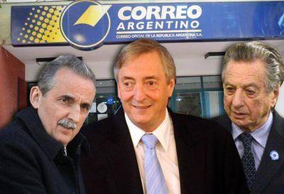 Cómo Kirchner y Moreno estatizaron el Correo, según Franco Macri