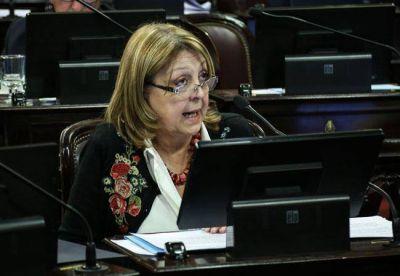 Durango reclama que se convoque a la paritaria nacional docente