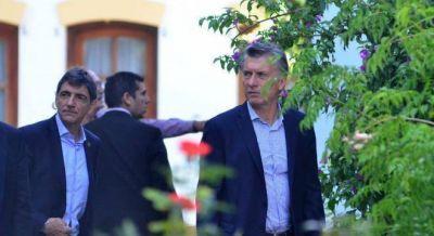 El Plan Patagonia que anunció Macri todavía no existe y dudan que sirva