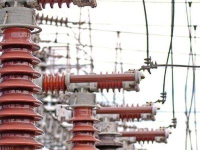 Confirman una suba del 67% en la tarifa eléctrica