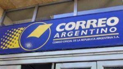 Presentan cuatro denuncias por el acuerdo Estado-Correo Argentino, que ya investiga la Procuradoría