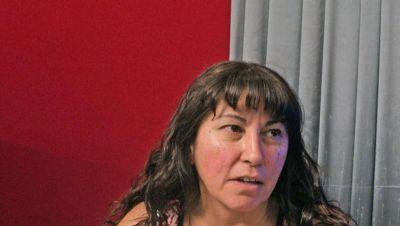 """En Junín, los gremios docentes advierten que """"peligra el comienzo de las clases"""""""