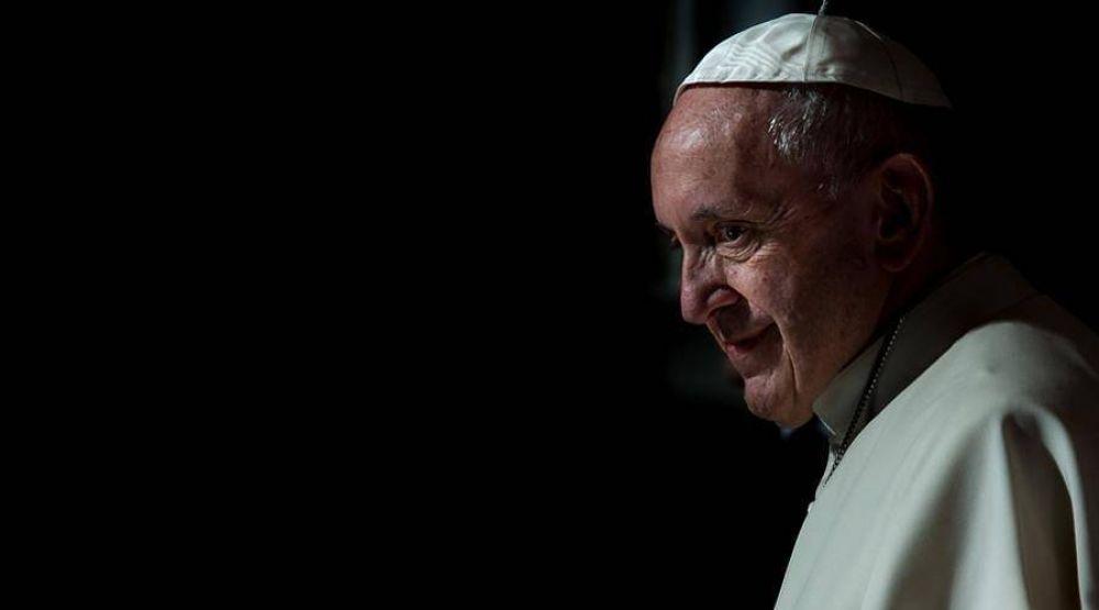 Papa Francisco a religiosos: En abusos cometidos por sacerdotes está la acción del diablo
