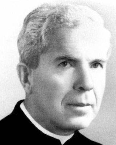 Vaticano confirma la beatificación del Padre João Schiavo en Caxias del Sur, Brasil