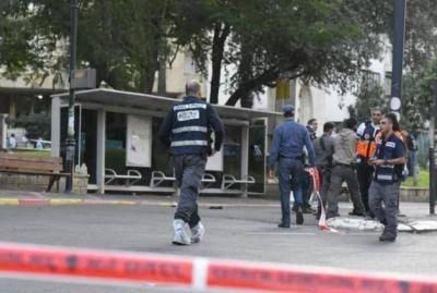 Israel advierte en la ONU contra la instigación palestina tras el atentado en PetajTikva