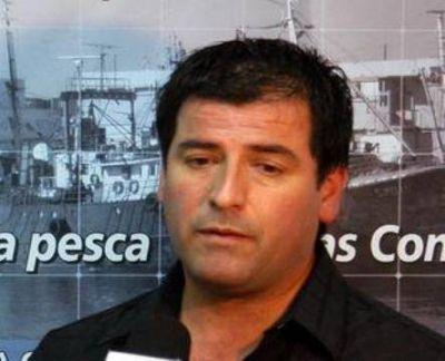 Oposición de Capitanes de Pesca al RETIMMAR