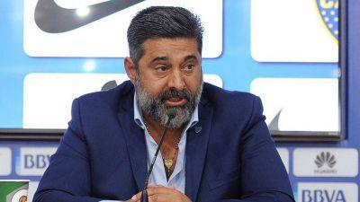 Polémica por el convenio entre el PAMI y Boca