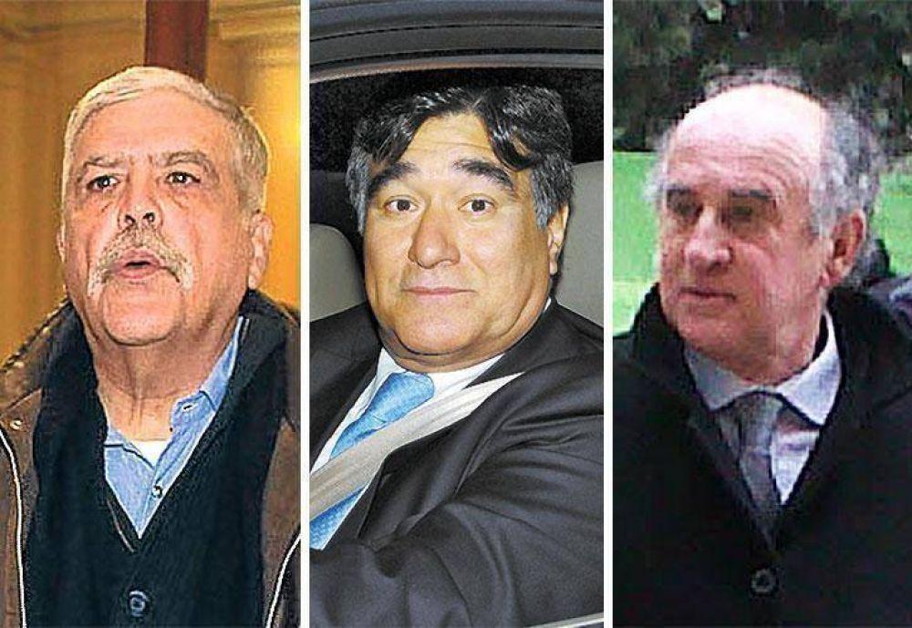 La investigación por el pacto con Irán se extiende a la cúpula del gobierno de CFK