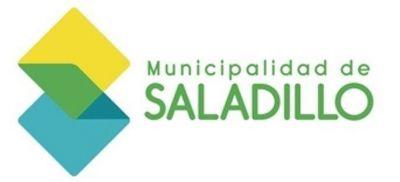La Municipalidad realizará obras hídricas por valor de casi 130 millones de pesos