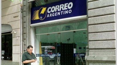 Michetti aseguró que Macri no sabía del acuerdo entre el Estado y el Correo