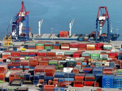 Balance 2016: Casi todas las exportaciones bonaerenses registraron bajas