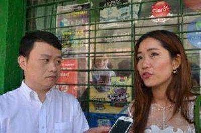 Jujuy Seguro e Interconectado: avanza el proyecto y hay grandes expectativas desde la empresa china ZTE