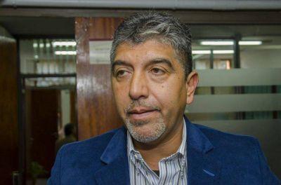 AMET tampoco participará de la paritaria provincial