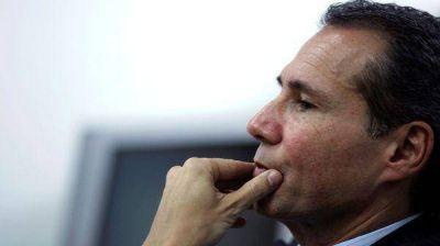 Los EEUU podrían aportar información clasificada sobre la denuncia de Nisman