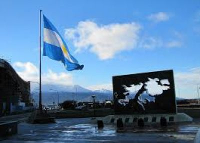 Malvinas: buscar nuevas alternativas al diálogo con el Reino Unido