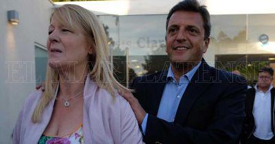"""""""Macri prometía un cambio y usó el poder para beneficiar a su papá"""""""