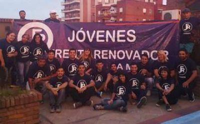 """La juventud de La Matanza conformó la mesa política """"Renovadora"""""""