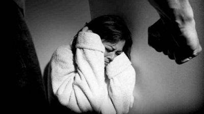 Femicidios: en solo 43 días asesinaron a 57 mujeres