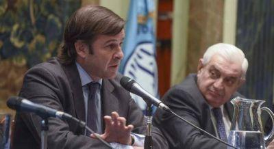 Blanqueo: Por la incompetencia de la CNV la economía real se perdió miles de millones
