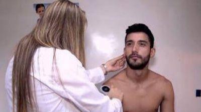 Argentina ya tiene una nueva terapia para el cáncer de cabeza y cuello