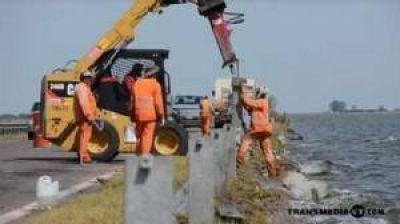 El Comité de Cuenca del Salado se opone a la construcción de un canal en La Picasa