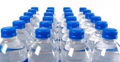 PepsiCo vs CocaCola: la guerra ahora es por el agua