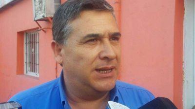 Nuevo Cambia Jujuy y Jaque a Jaque