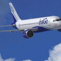 Córdoba, más cerca de sumar 37 nuevos vuelos