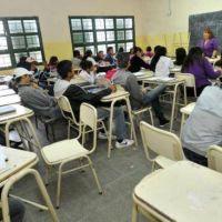 Peligra el inicio de las clases en Córdoba