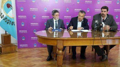Blanqueo: Ahora la AFIP refuerza la estrategia para recaudar con el auxilio de las provincias