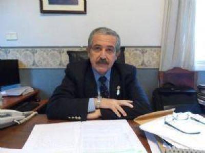 Municipio denunció que la Cooperativa realiza una suba ilegal de la tarifa de agua