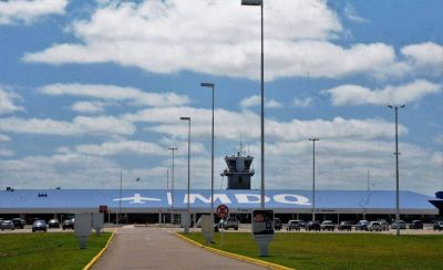 Cuatro aerolíneas low cost solicitaron sumar a Mar del Plata en sus rutas
