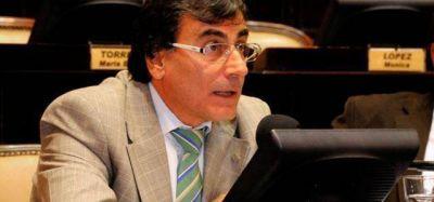 """El FR advierte que lo que propone Vidal es """"insuficiente"""""""