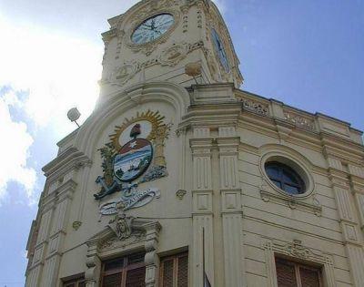 Paritarias: Jerarquizados de Paraná piden que se discuta a partir de un piso del 23 por ciento