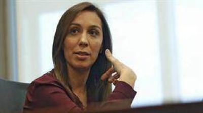 Los gremios docentes de la provincia se unen en su puja con Vidal