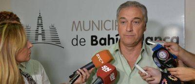 El municipio confirmó las obras que se concretarán por 118 millones de pesos a través del Fondo de Infraestructura